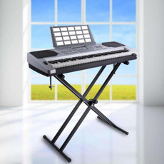 electricpiano, electrickeyboard, Musical Instruments, Electric