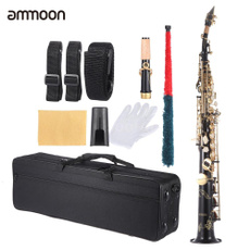 case, saxophoneaccessorie, Musical Instruments, musictool