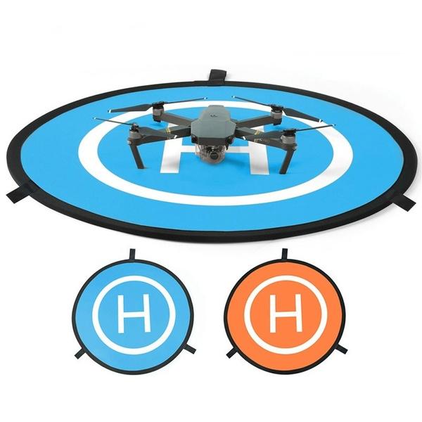 Mini, Foldable, Waterproof, droneaccessorie
