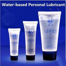 lubricantsampwashe, personallubricant, sexlubricant, lubricatingoil
