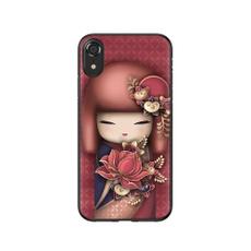 Kawaii, samsungs10case, iphone 5, cute