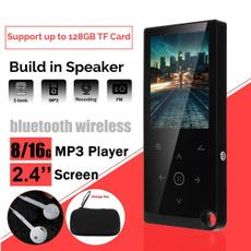 Box, hifimp3, Earphone, mediaplayer