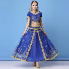 womendancewear, Women, womenbellydancecostume, Costume