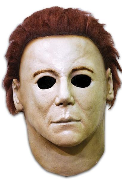 halloweenmask, Masks, Movie, Halloween