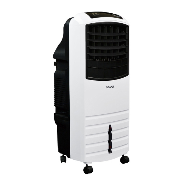 portableairconditioner, 100250, coverage300400, Cooling
