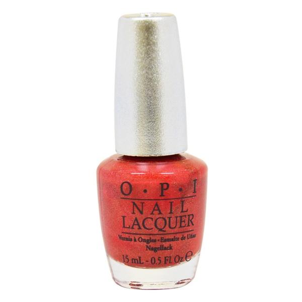 Beauty, Nail Polish, cosmetic, Nails