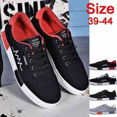 casual shoes, menwalkingshoe, Fashion, Flats shoes