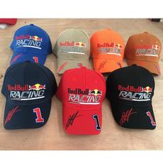 Baseball Hat, Cap, visorhat, Visors