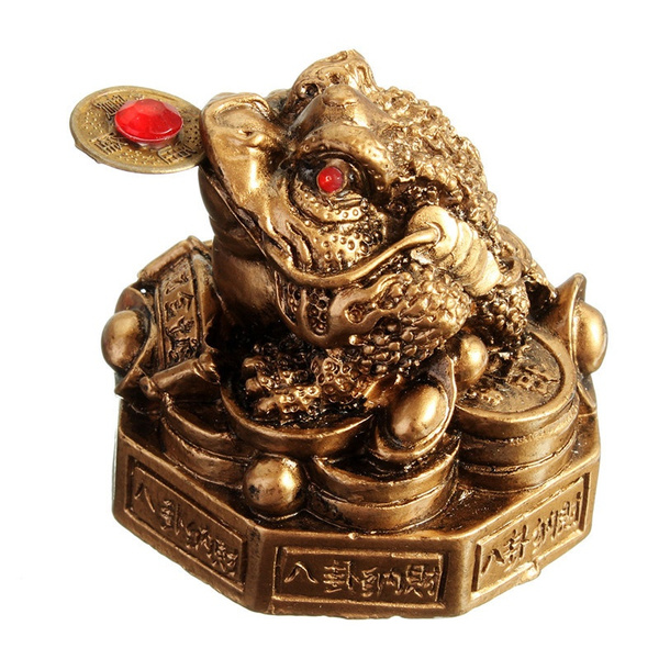 fortune, Home Decor, Gifts, chineseculture