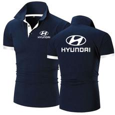 hyundaisportshirt, hyundaitshirt, Shirt, Polo T-Shirts