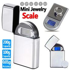 jewelryscale, Scales, led, Jewelry