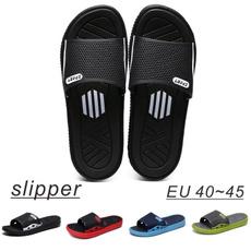 casual shoes, Summer, Fashion, homeshoe