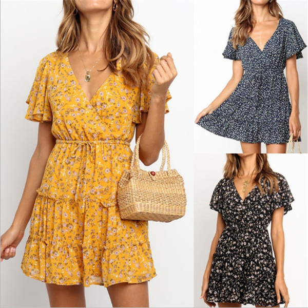 Fashion, Lace, chiffon, chiffon dress