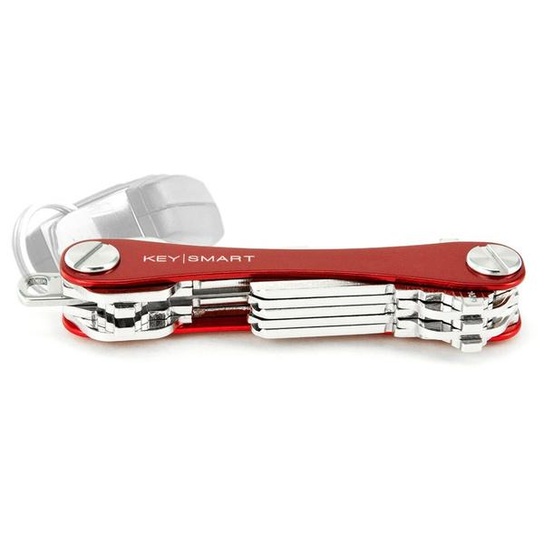 keysmart, Keys, Aluminum
