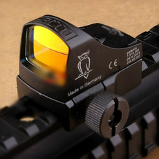 holographicsight, Hunting, reddotsight, 1x20reddotsight