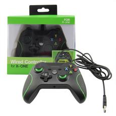 Video Games, joystickgamepad, usb, xboxonex