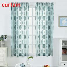 Fashion, windowscreen, Simple, Pattern