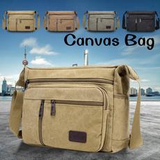 Shoulder Bags, Outdoor, Bags, Simple