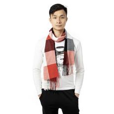 Scarves, Fashion, Winter, softscarf