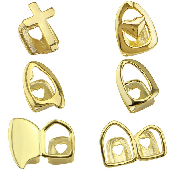 goldplated, hiphopaccessorie, Gifts For Men, gold