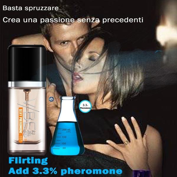 attractwomen, seduce, womensfragrance, lastingperfume