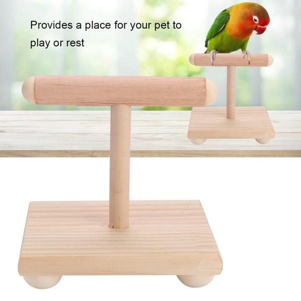birdstandtoy, parrotsladder, Toy, petaccessorie