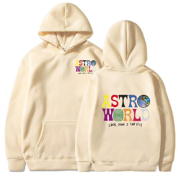 Fashion, pullover hoodie, Casual sweater, Tops