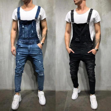 trousers, pants, Denim, Men