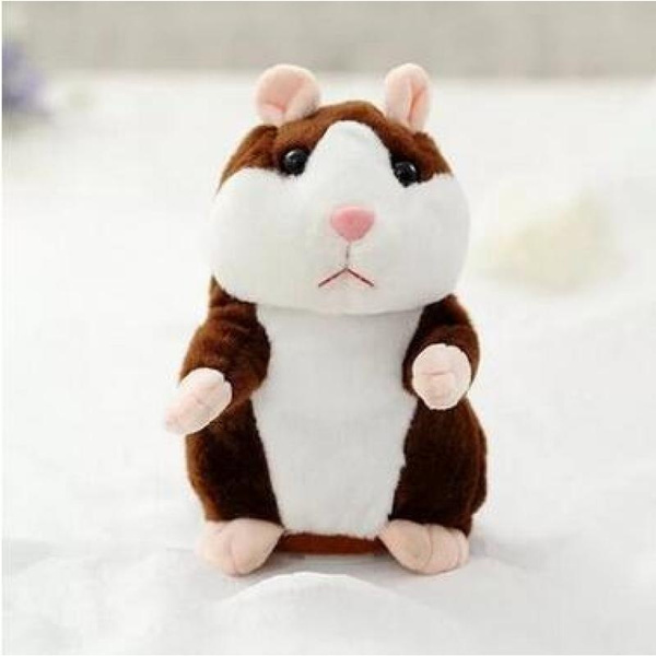 cute, Toy, Gifts, Pets