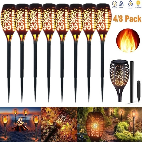 torchlight, party, Outdoor, lanternlamp