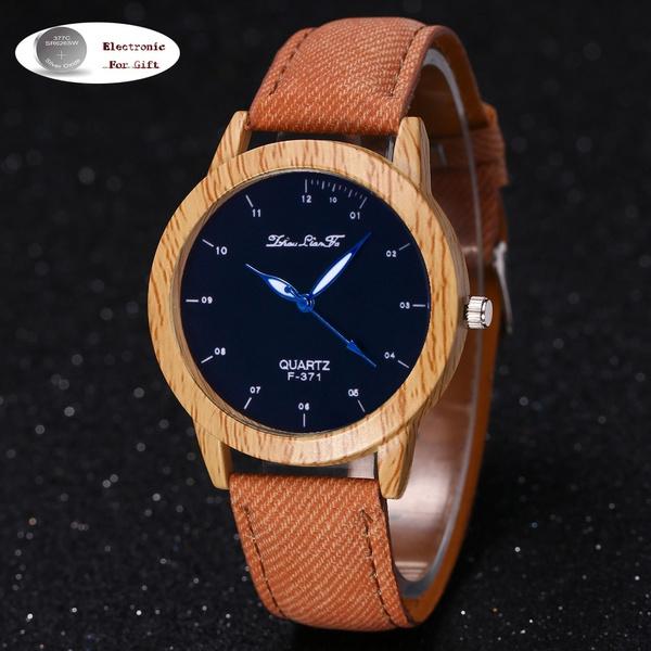 woodenwatch, Fashion, Gifts, Nature