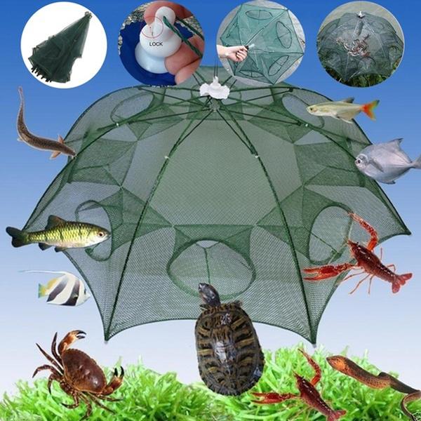 fishingnetcage, fishingnettrap, fishingmeshtrap, fishingaccessorie