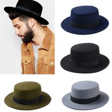 winter hats for women, Fashion, Fedora, Gel