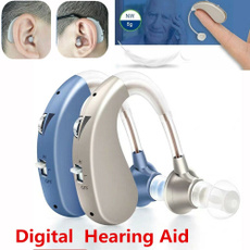Mini, portablehearingaid, hearingaidsoundamplifier, minihearingaid