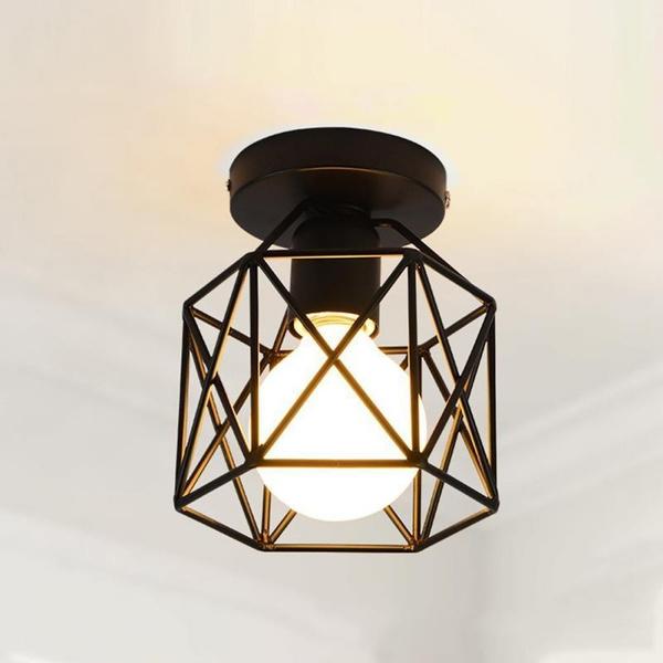 ceilinglamp, Home Decor, Home & Living, lights