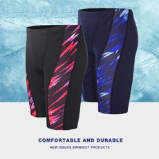 lapsswimming, men swimwear, Athletics, swimwear for teens