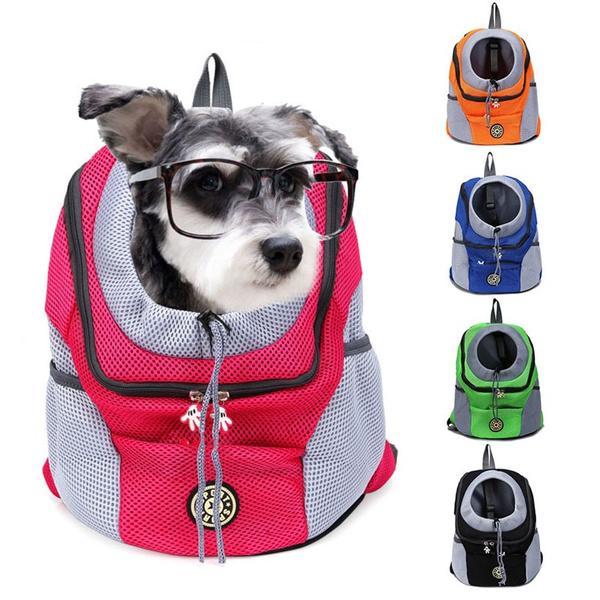 Design, Head, Outdoor, cat backpack