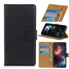 case, Phone, leather, Cover