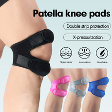 Outdoor, sportkneeprotector, Hiking, Fitness
