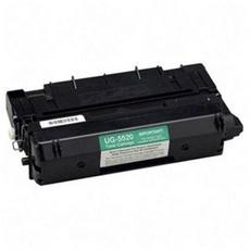 miscellaneoustoner, Printers, black, Cartridge