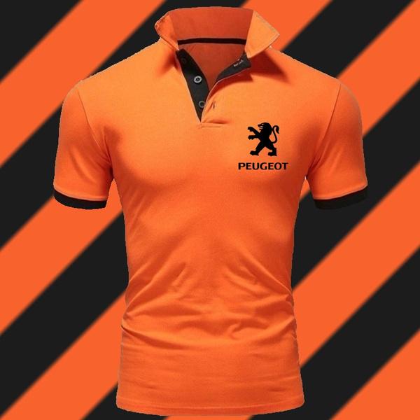 topsamptshirt, Shirt, Sleeve, Breathable