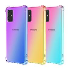 case, hybrid, samsungs20ultra, Samsung