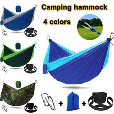 campingsurvivalhammock, Fashion, hammocksswing, camping