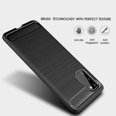case, Cell Phone Case, Samsung, samsunggalaxys20ultra