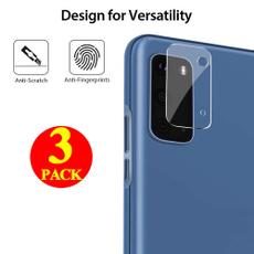 galaxys20case, galaxys20screenprotector, samsungs20ultra, Samsung