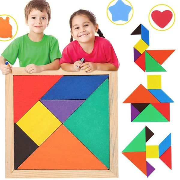Toy, Colorful, Geometry, intellectualdevelopmenttoy