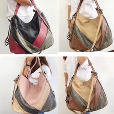 women bags, Shoulder Bags, Fashion, Tote Bag