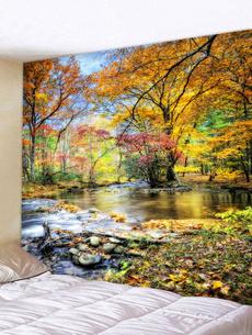Beautiful, art, Wall Art, mandalatapestry