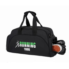 Shoulder Bags, Fitness, Sport, Yoga