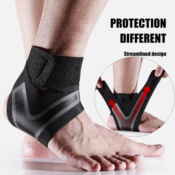 antisprain, ankleguard, Fitness, anklebracessupport